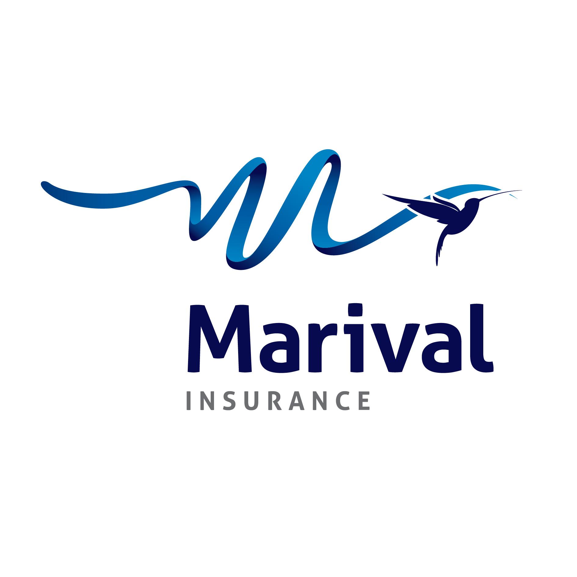 Marival Insurance